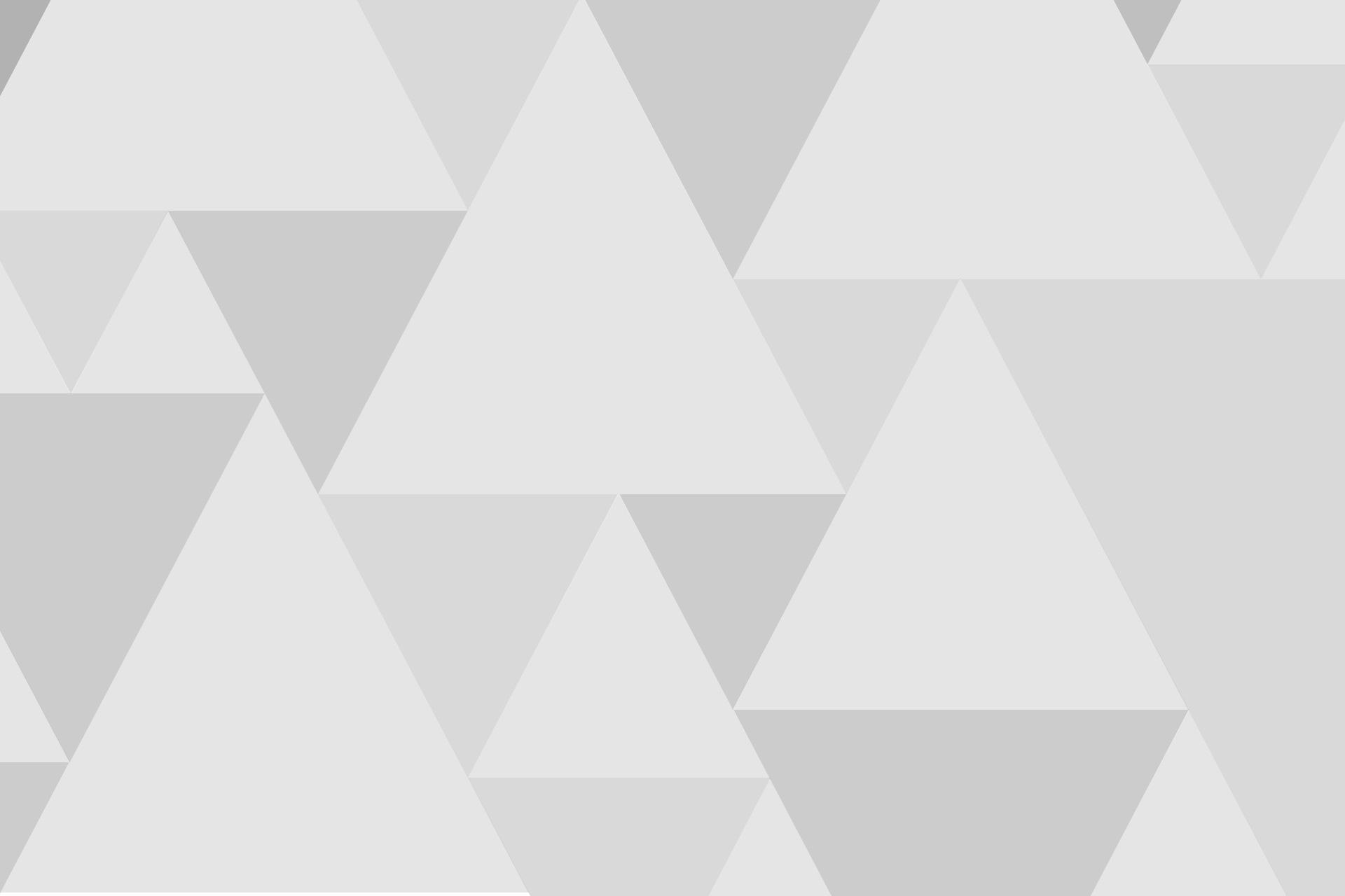 [Freebie] Um bolo para o AEdicas – usando Particular 2.0 para criar uma vela