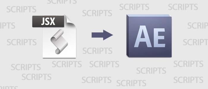 05_Scripts