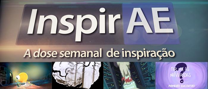 Inspiracao 04