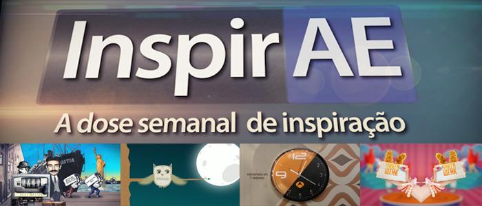 Inspiracao12