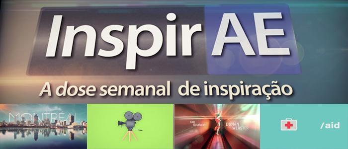 Inspiracao13