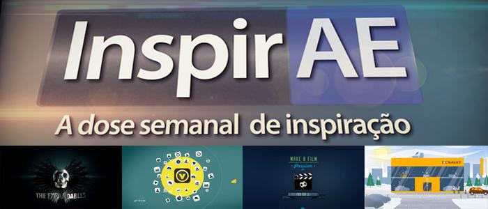Inspiracao17