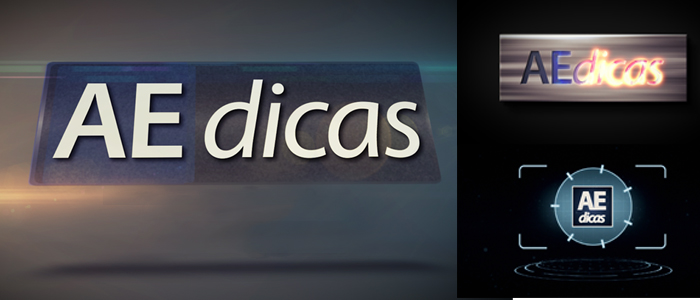 Header Destaque Site