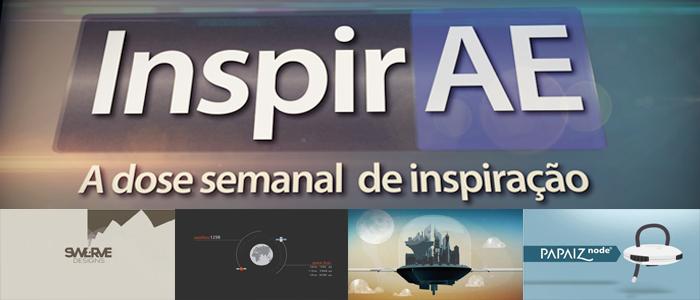 Inspiracao24