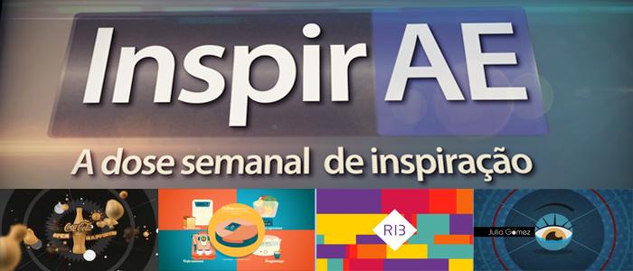 Inspiracao26