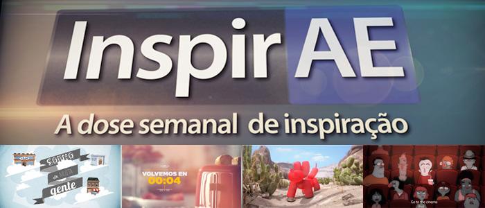 Inspiracao35
