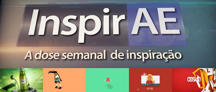 Inspiracao38