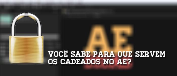 Destaque_Cadeados AE