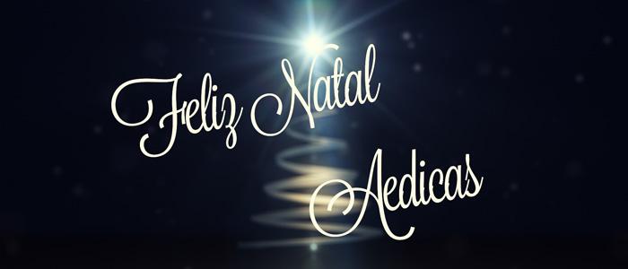 Feliz Natal AEdicas2