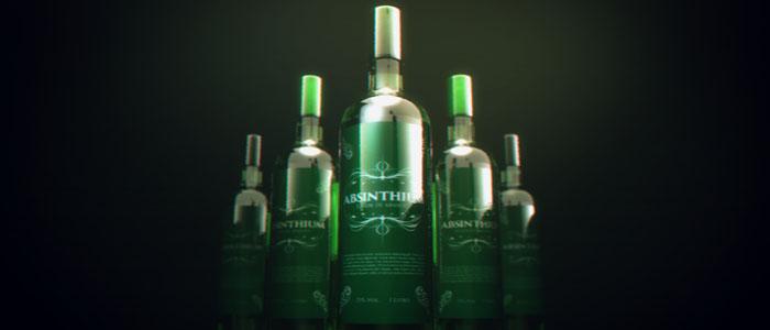 destaque_absinto