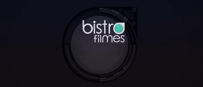 destaque_bistro