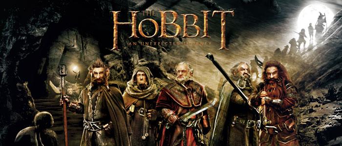 destaque_hobbit
