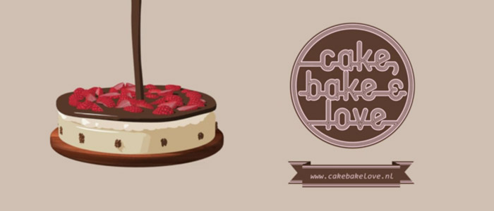 cakebake_destaque