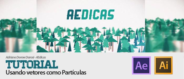 img_destaque_particulas
