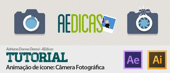destaque_aedicas_cameraanimation