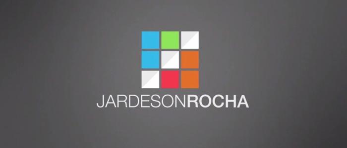 destaque_jadersonrocha