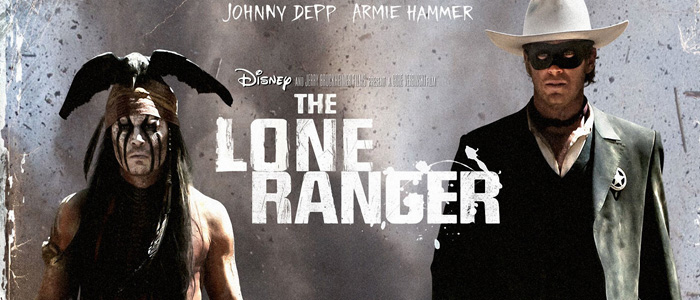 destaque_the_lone_ranger