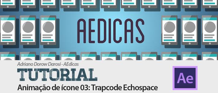 destaque_trapcode