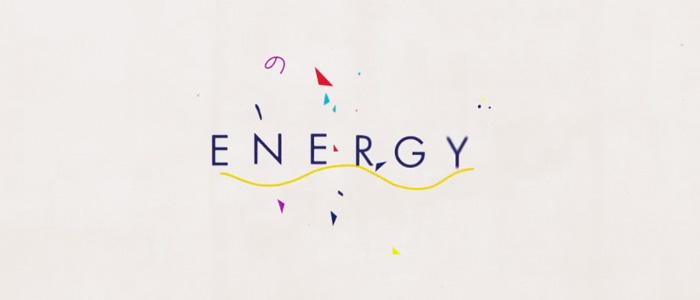 energydestaque