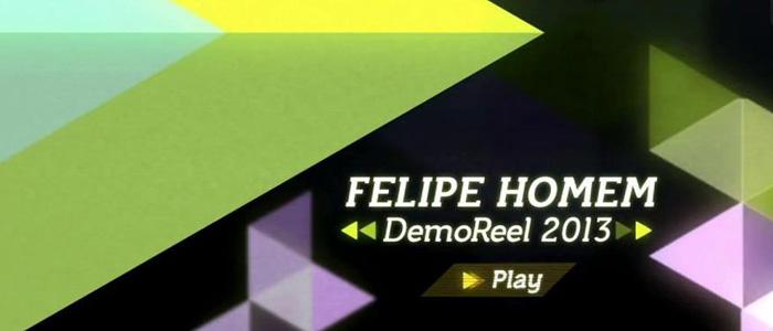 felipehomem_destaque