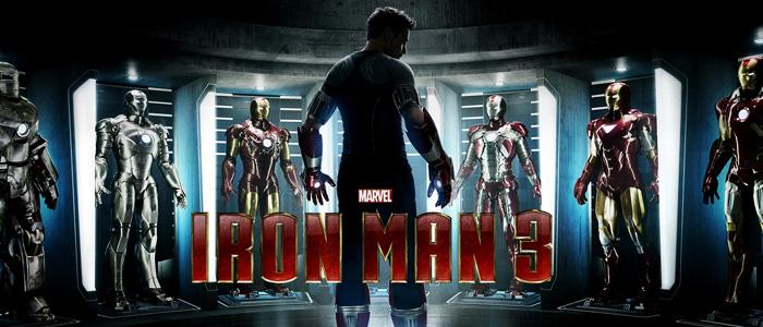 ironman3_destaque