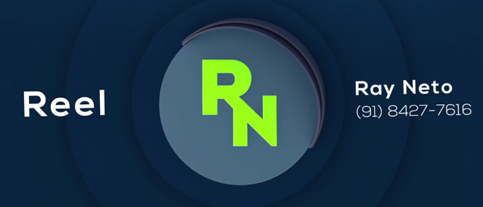 rayneto_destaque