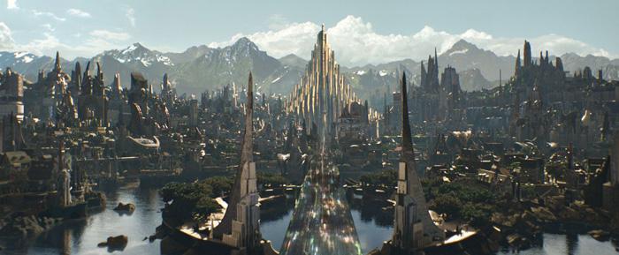 asgard01