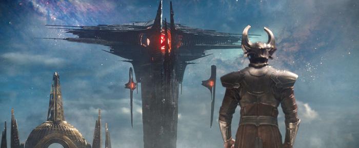 attack_asgard_final