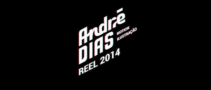 destaque_andredias