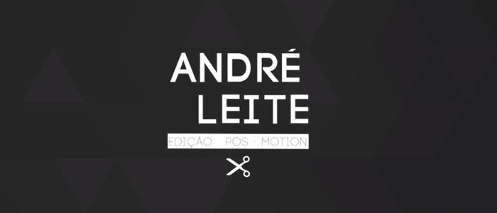 destaque_andreleite
