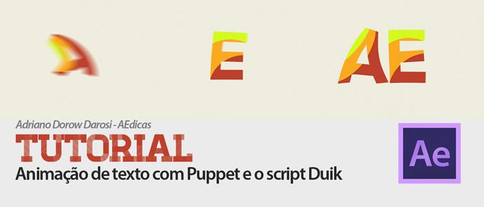 destaque_puppet_duik