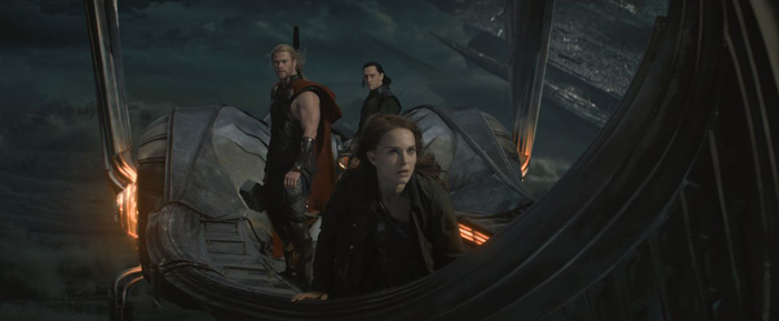 escape_from_asgard