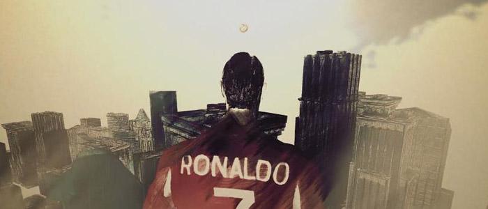 worldcupbrazil_destaque