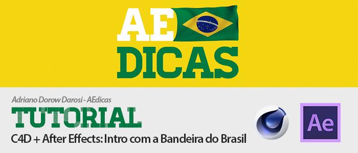 destaque_bandeiradobrasilok