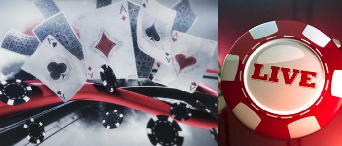 poker_publicidade