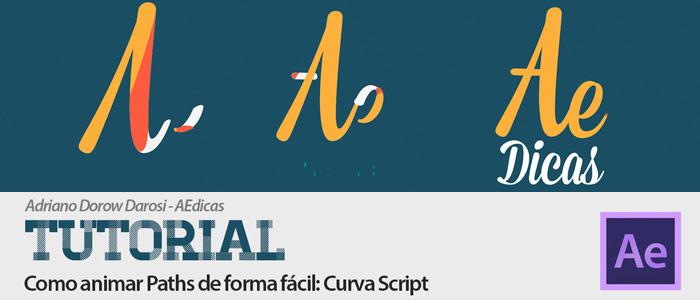 curva_destaque