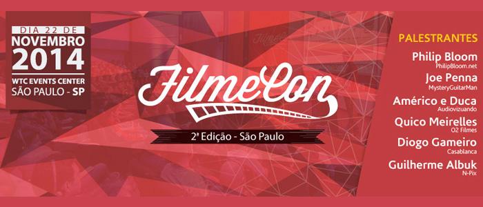 destaque_filmecon