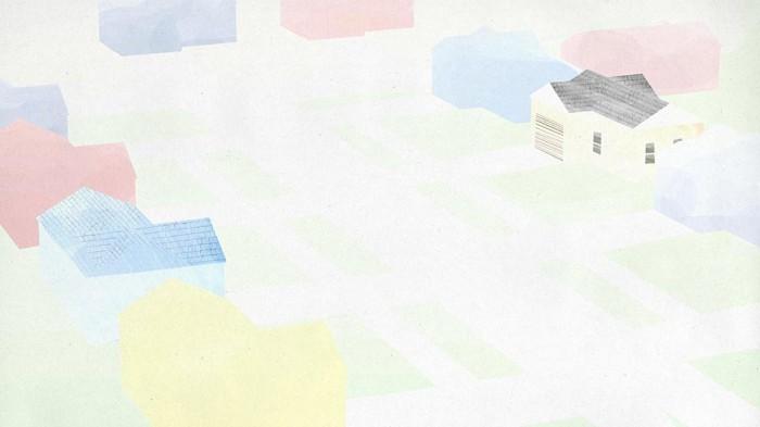 suburbia_scene3
