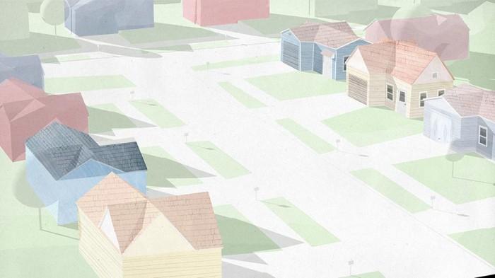 suburbia_scene4