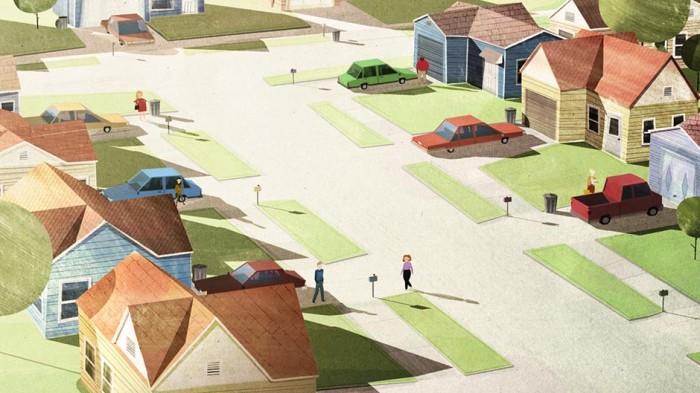 suburbia_scene6