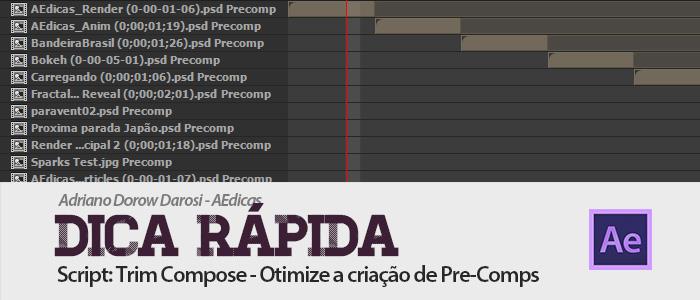 script_trimcompose