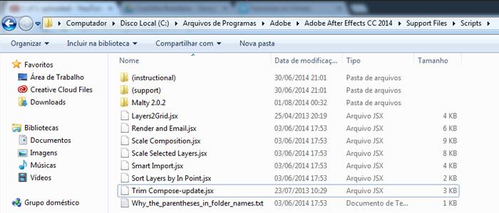 trimcompose_install