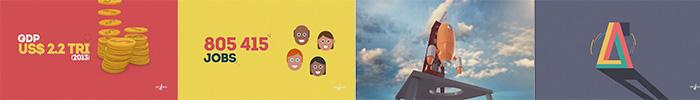 adriano_portfolio