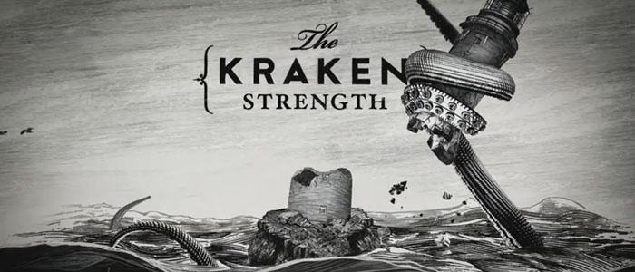 kraken_strength