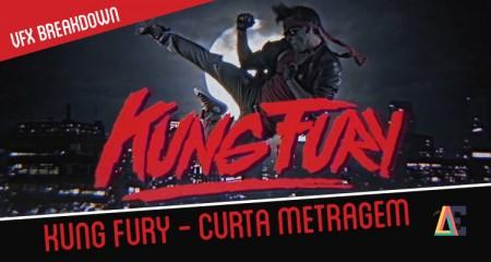 destaque_kungfury