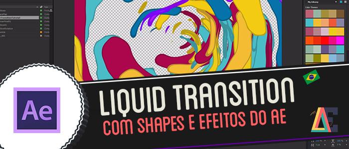 destaque_liquidtransition
