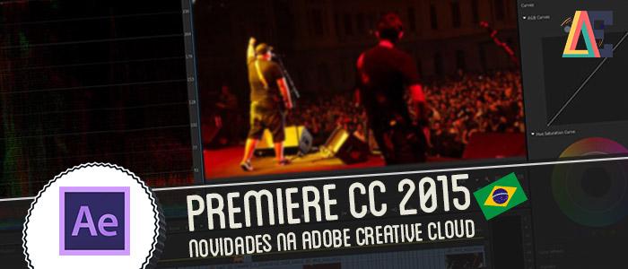 destaque_novidade_cc2015