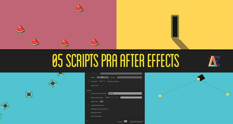 destaque_scripts