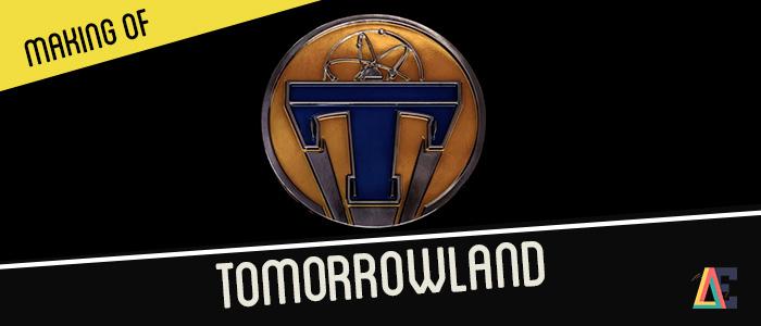 destaque_tomorrowland