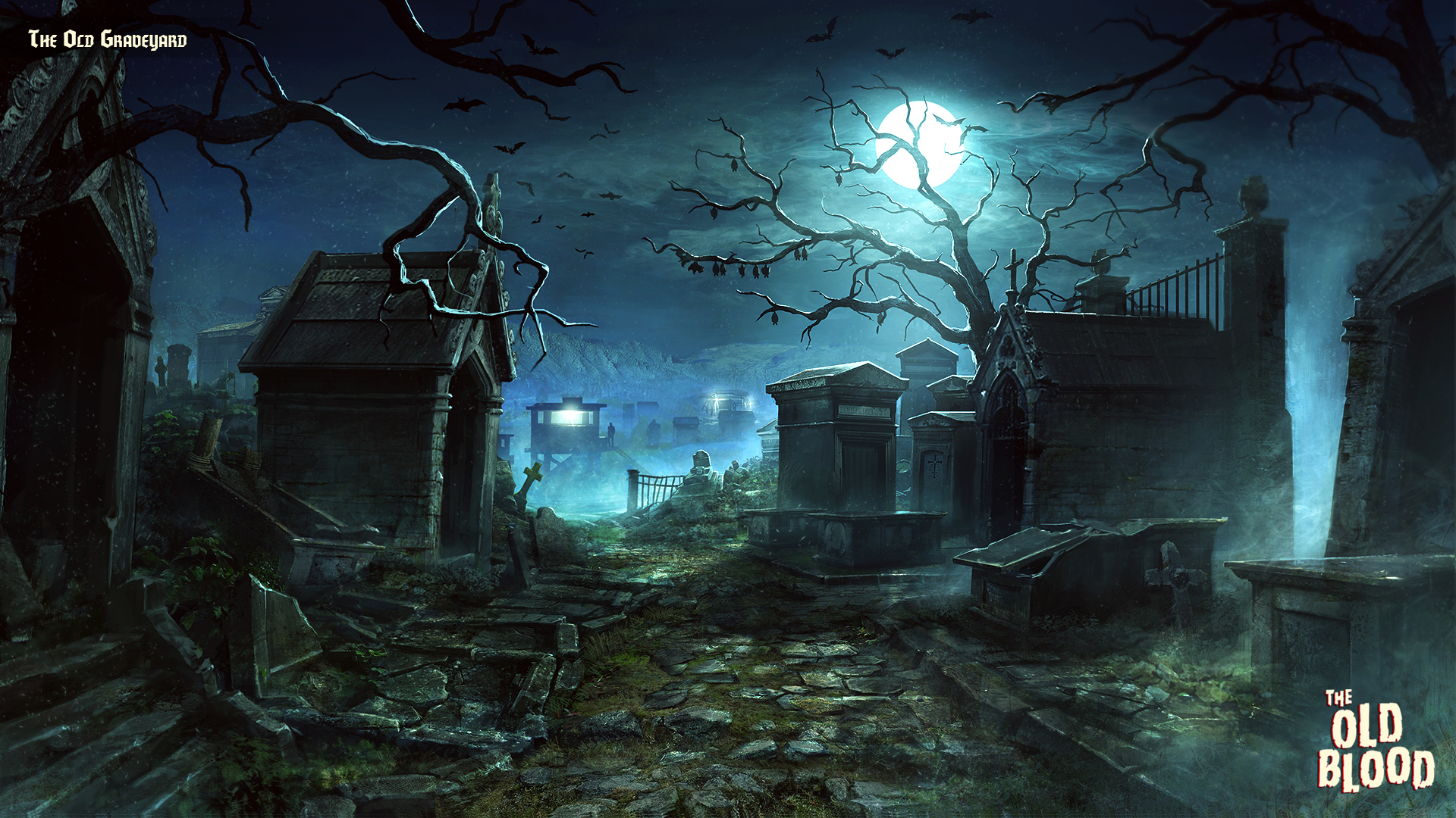 graveyard_sanitized